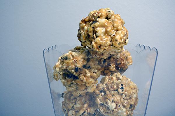 popcornballs2