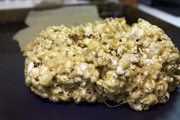 popcornblob